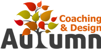 Autumn Coaching & Design